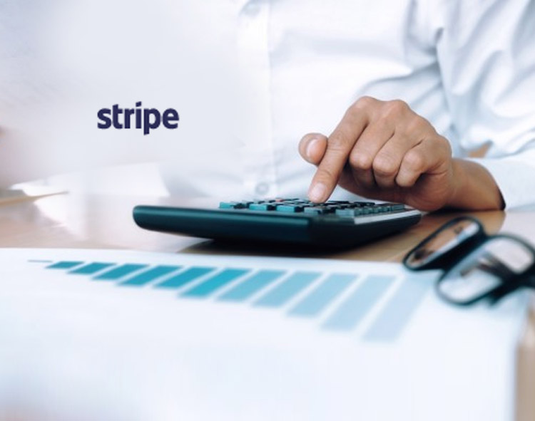 Stripe launches Stripe Treasury in major expansion of financial services offering for platform partners