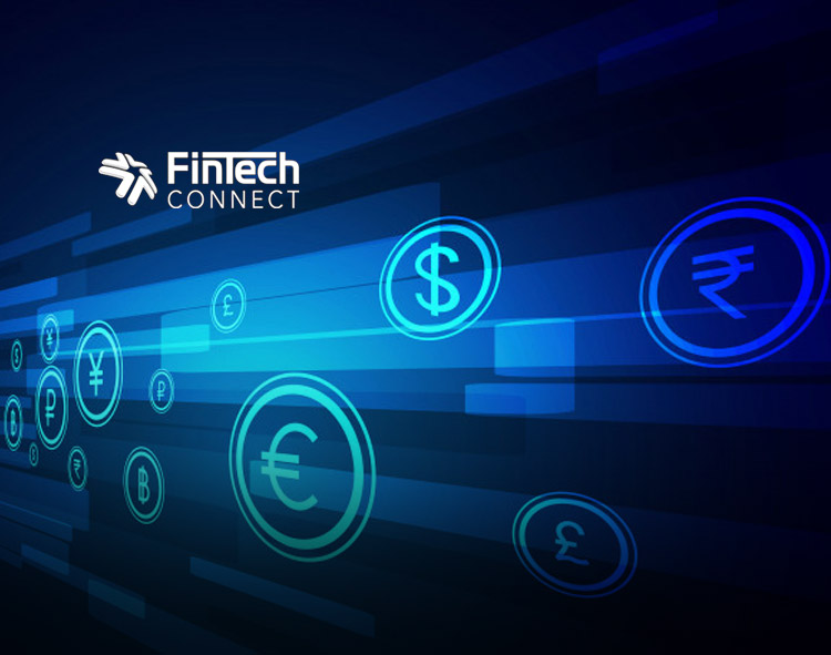 Study: 1 in 10 Fintechs' Main Priority For 2021 is Survival