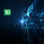 TD-Bank-Group-Named-to-the-Dow-Jones-Sustainability-World-Index-for-the-Seventh-Consecutive-Year