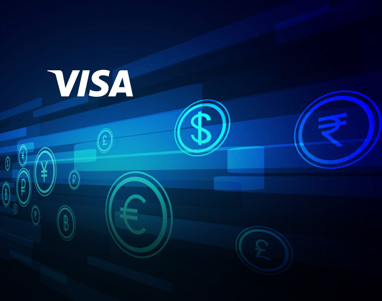 Visa Commercial Pay Brings Virtual Card Capabilities to Clients and Partners Worldwide