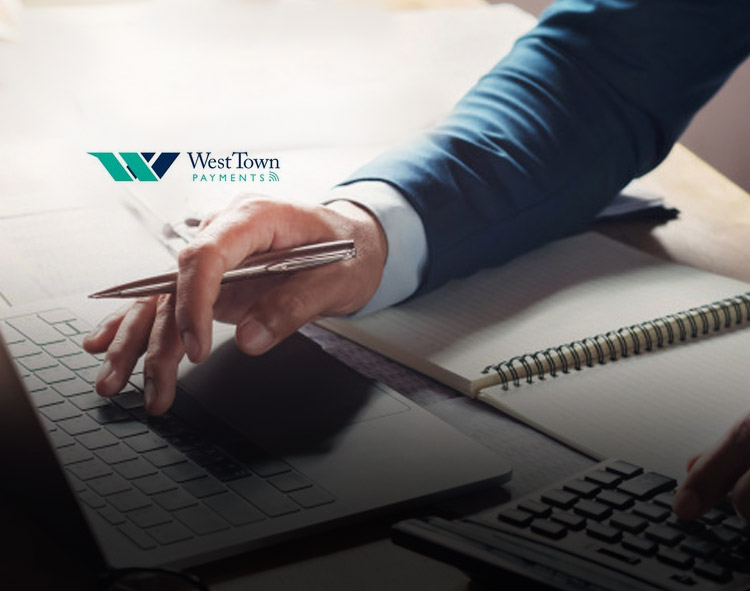 West-Town-Bank-_-Trust-Launches-Strategic-Partnership-with-Team-of-Payment-Processing-Experts-to-Form-West-Town-Payments