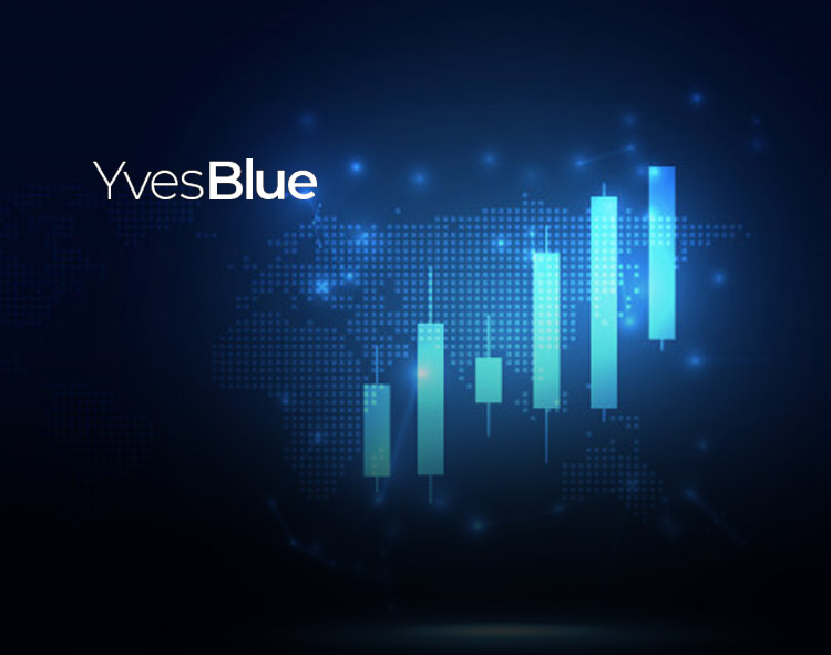 YvesBlue-Raises-_2M-from-Illuminate-Financial_-SixThirty_-Tribeca-Early-Stage_-Titan-Advisors-and-Walter-Financial