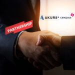 Akur8-Announces-Partnership-With-UK-based-(re)insurer-Canopius-to-Enhance-Its-Insurance-Pricing-Process