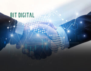 Bit-Digital-Inc.-completed-the-acquisition-of-_13_902_742-worth-of-bitcoin-miners-with-total-hash-rate-of-1_003.5-Phs