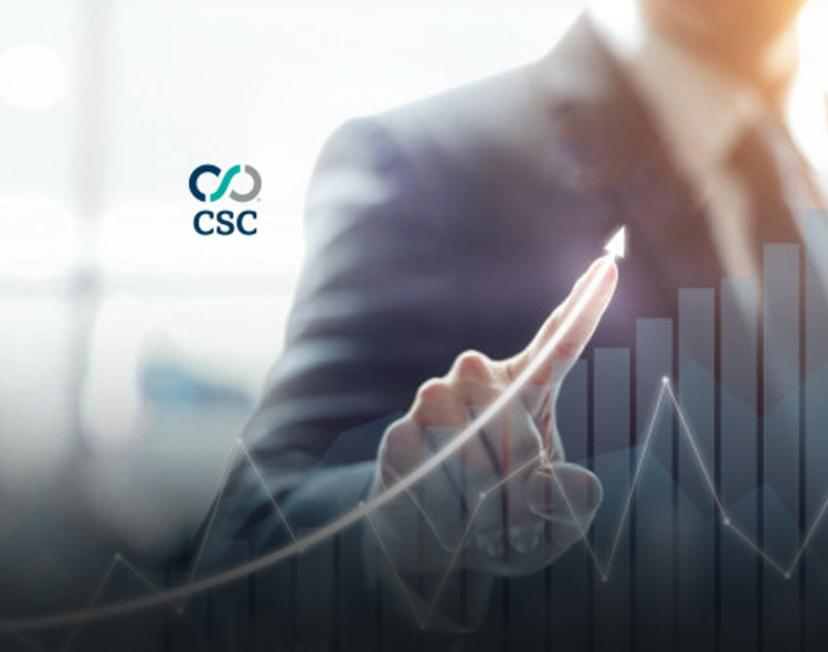 CSC Global Financial Markets Acquires FIRSTCORP PTE. LTD in Singapore