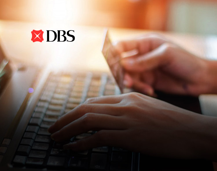 """DBS Hong Kong Heralds """"This Is DBS Digibanking"""" - a Transformation to Provide a Full Sme Digital Journey During COVID-19"""