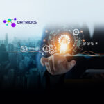 Datricks Launches a Groundbreaking, Fully Automated Solution for Internal Audit & Compliance Teams - Map Processes, Identify Compliance Issues and Manage Risks