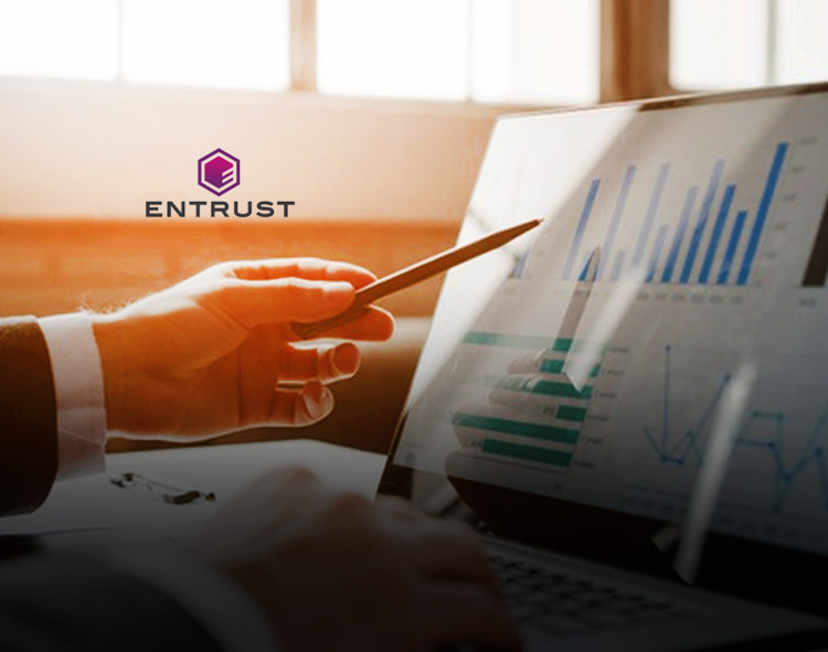 Entrust Acquires HyTrust, Expanding Encryption, Key Management and Security Posture Management for Virtualized and Multi-Cloud Environments