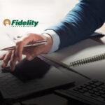 Fidelity-Institutional℠-Helps-Advisors-Work-Even-Smarter-Through-Updates-to-Wealthscape℠_-Its-Advisor-Technology-Platform