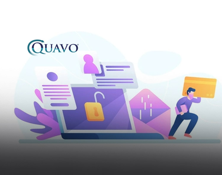 Fintech Provider Quavo, Inc. Launches Spanish Language Intake for Fraud & Disputes Software