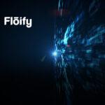 Floify Announces Native E-Signature Solution