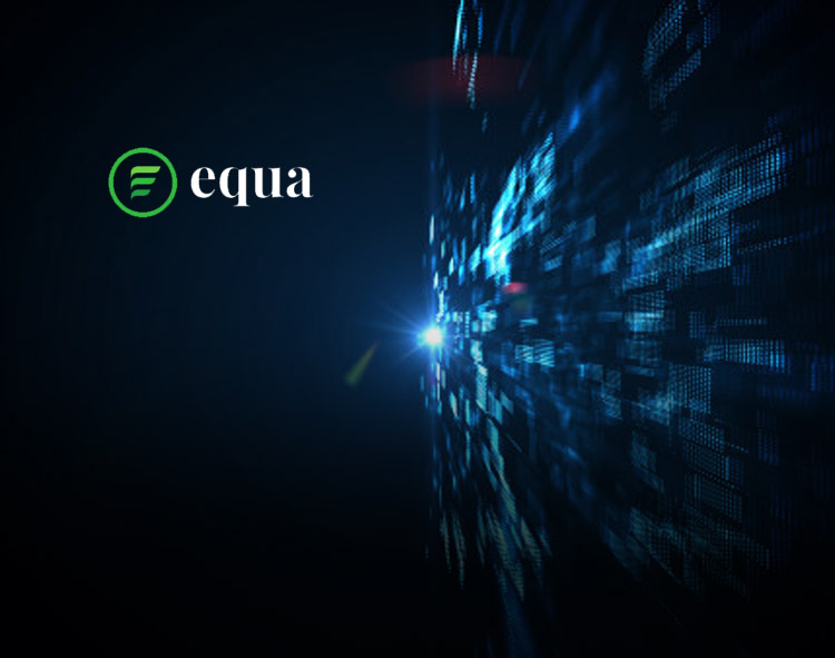 Former Salt CEO, Shawn Owen, Launches Equa's New Blockchain Enabled Incentive Plans