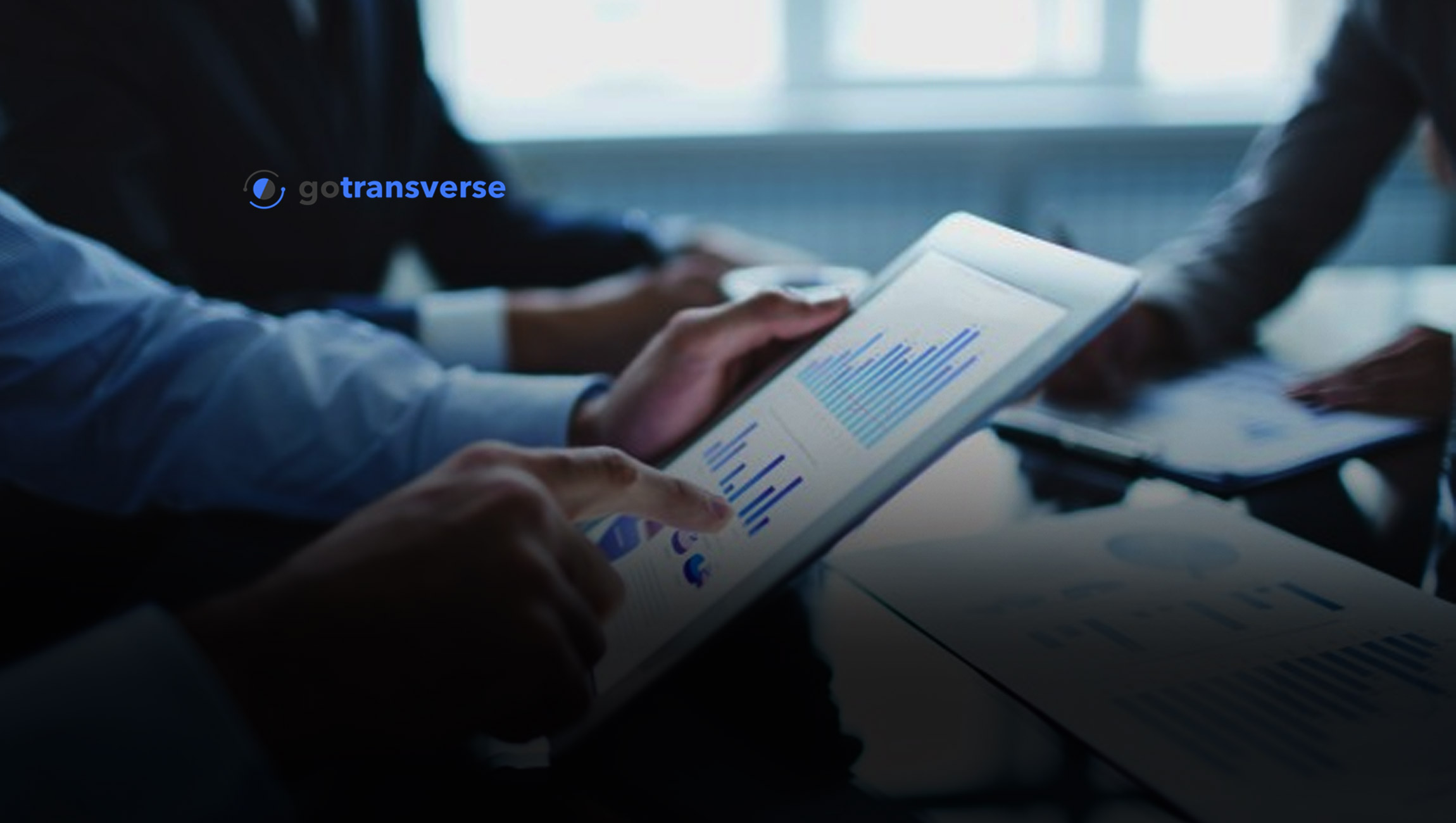 Gotransverse Closes 2020 with Globalization, Business Intelligence, Ecosystem, and Personalization Features for Innovative Monetization Models