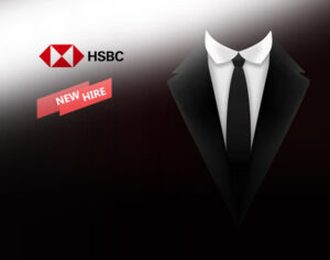 HSBC Announces Nuno Matos as Incoming Chief Executive of Wealth and Personal Banking