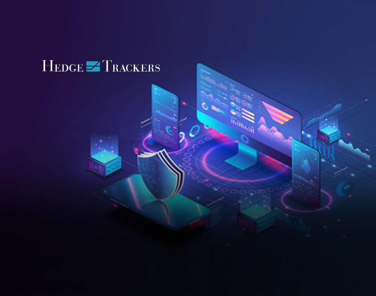 Hedge Trackers Launches End-to-End FX Risk Management Software