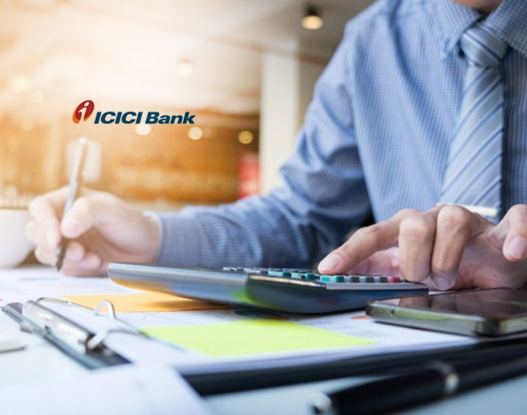 ICICI Bank launches 'InstaFX' mobile app for forex partners to help customers obtain ICICI Bank Forex Prepaid Card swiftly