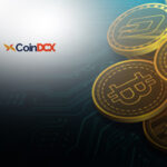 CoinDCX Eyes Mass Adoption Among Novel Crypto Investors; Launches CoinDCX Go