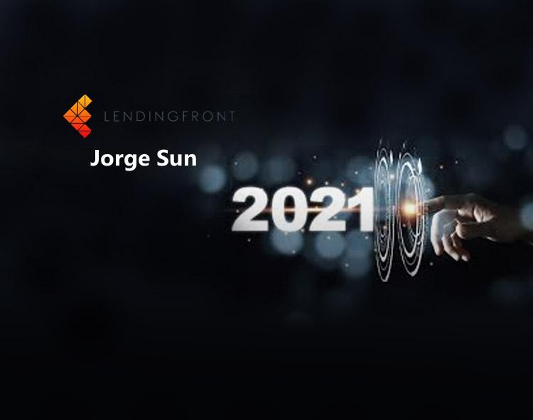 Jorge-Sun_LendingClub_Fintech Series Guest Article