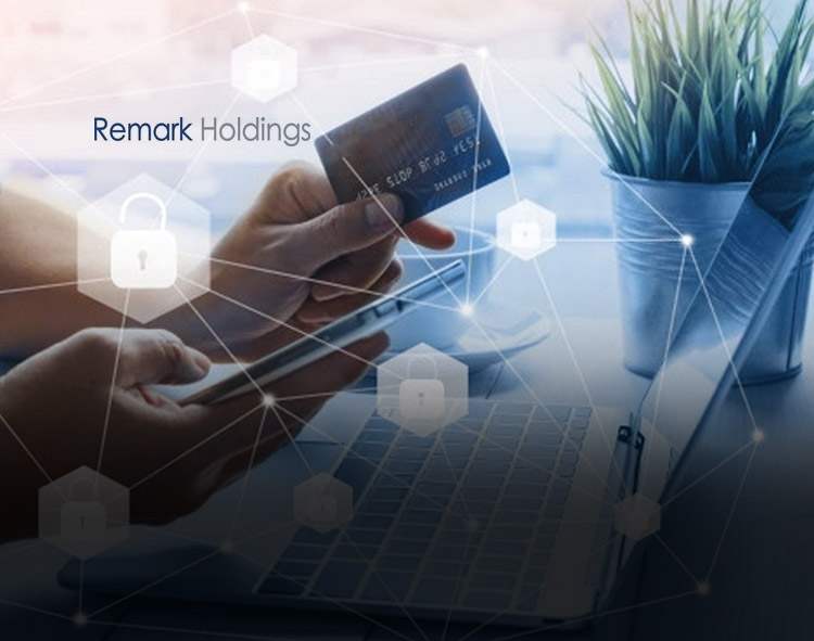 KanKan AI Announces the Release of its Smart Customer Retail Platform for the Banking Industry