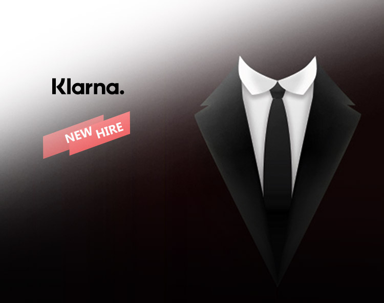 Klarna-appoints-Michael-Moritz-as-Chairman-of-the-Klarna-Board-and-welcomes-three-new-global-leaders-to-the-Board