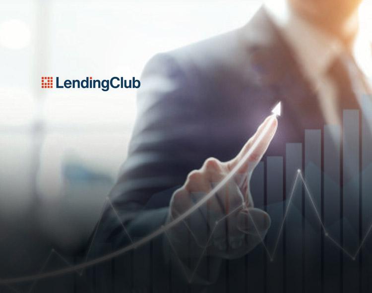 LendingClub's Tips for a Financially Healthier 2021