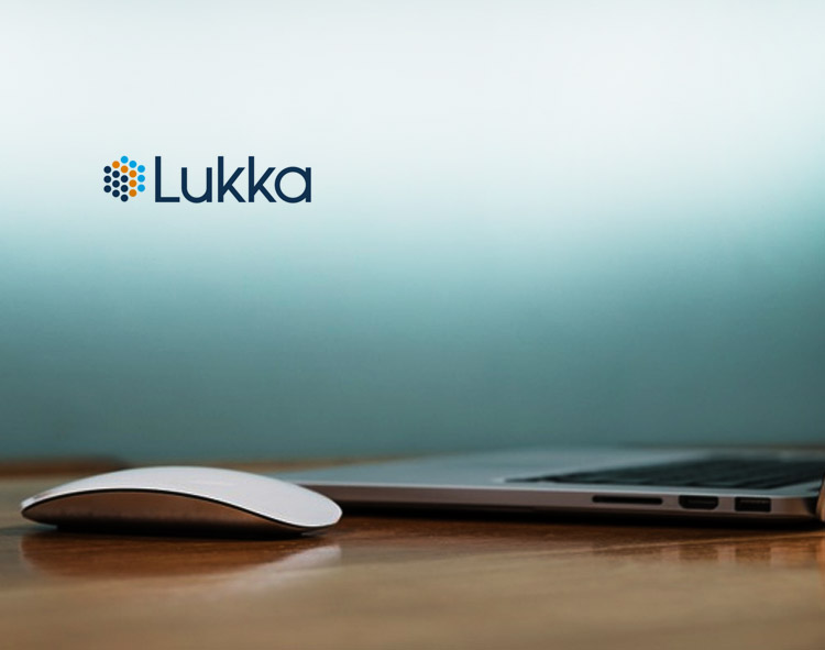 Lukka Closes Series C Led by State Street With Participation From S&P Global and CPA.com