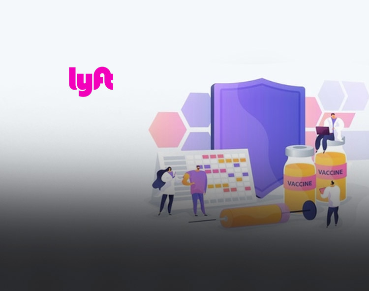 Lyft_-Anthem_-JPMorgan-Chase-and-United-Way-Launch-Universal-Vaccine-Access-Campaign