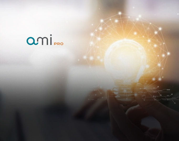 MeetAmi-Launches-Canada's-First-Ever-Digital-Asset-Management-Platform-With-AmiPRO