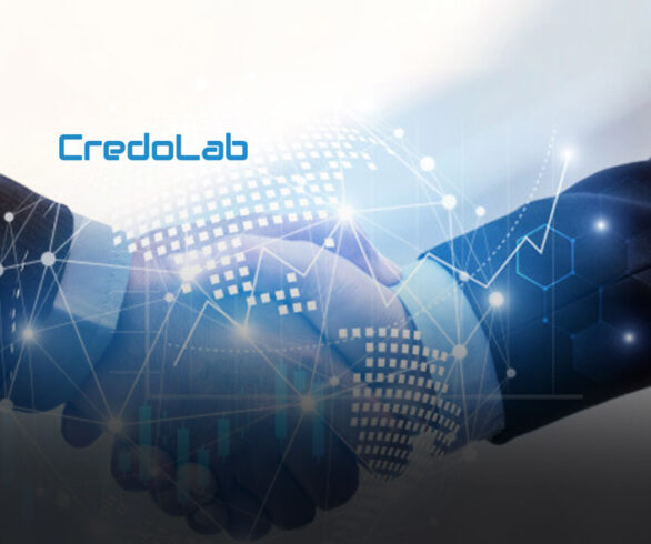 Neobank Tonik Partners With CredoLab to Redefine Lending in the Philippines