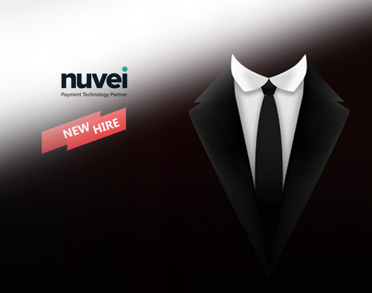 Payments-and-IGaming-Industry-Veteran-Neil-Erlick-Joins-Nuvei-as-Chief-Corporate-Development-Officer