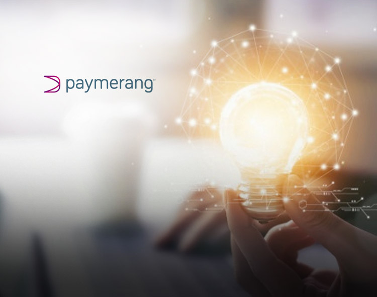 Paymerang Creates Invoice Automation Solution