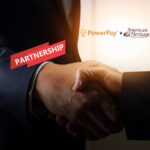 PowerPay-partners-with-American-Heritage-Credit-Union-to-deliver-_1.5B-in-loans