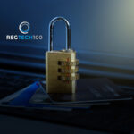 RegTech100-Recognizes-MCO-for-Shaping-the-Future-of-Compliance
