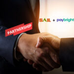 SAIL Partners With PayBright to Add Buy Now, Pay Later at Checkout