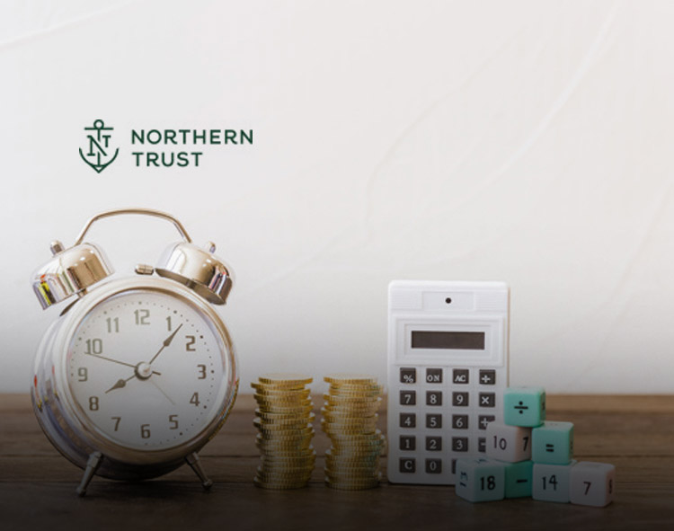 Sands Capital Management Selects Northern Trust as Asset Servicing Provider for US$6 Billion Ireland-Domiciled UCITS Fund