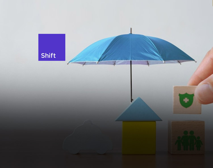 Shift Insurance Suite Now Applies Artificial Intelligence Across Policy Lifecycle Processes
