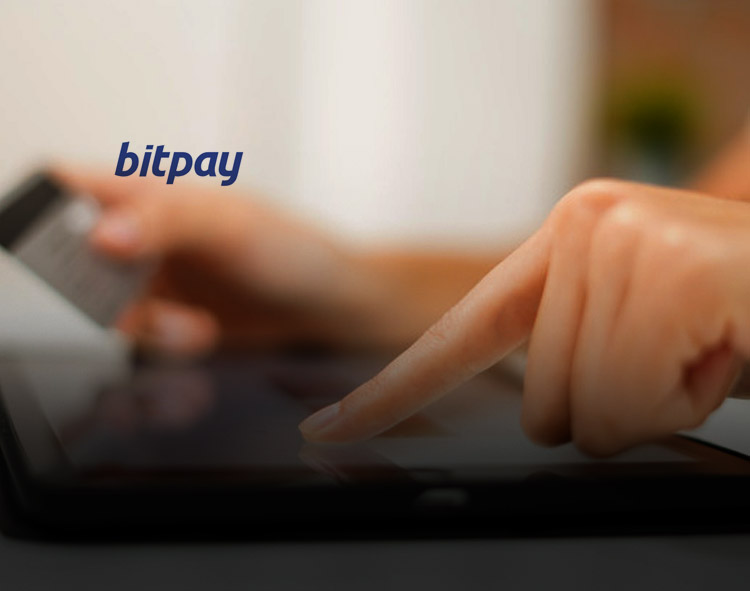 Slide-Mobile-Payments-Expands-Checkout-Options-to-Include-Crypto-Through-BitPay