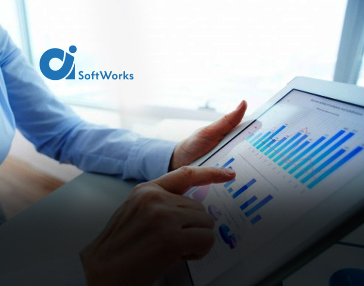 SoftWorks AI, Tavant Partner to Provide Intelligent Document Automation Solutions for Digital Mortgages