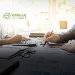 TFCU-Selects-Appraisal-Firewall®-Verisite-Property-Inspection-Tools-to-Accelerate-Loan-Origination-Process
