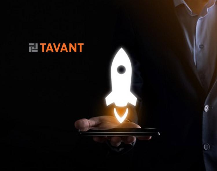 Tavant Enables Kubota to Leverage AI to Accelerate Digital Transformation