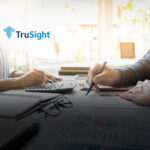 TruSight Expands Industry Adoption of Its TPRM Methodology and Completes Its Second Round of Financing