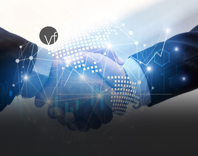 Verifyle and Reinvestment Partners Taxpayer Assistance Center – North Carolina VITA Coalition Partner to Protect Taxpayers and Tax Preparers from Hackers