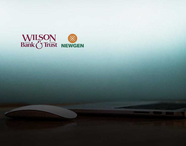 Wilson-Bank-_-Trust-Selects-Newgen-to-Digitize-Account-Opening_-Commercial-Lending