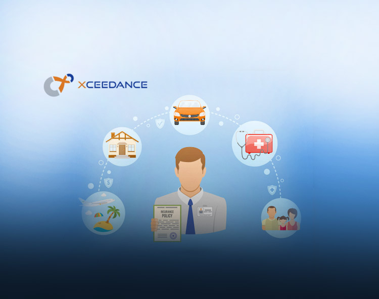 Xceedance-Announces-Expansion-of-Actuarial-and-Analytics-Services-for-Insurance-Organizations