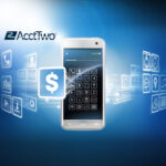 AcctTwo-Supports-Digital-Finance-Mission-With-C-Level-Promotion