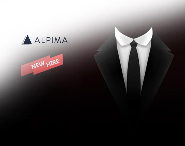 Alpima-appoints-Rafael-Febres-Cordero-to-advisory-board