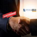 AmTrust and Bold Penguin Expand Small Business Insurance Partnership