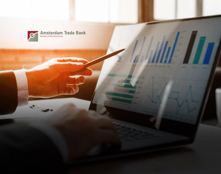 Amsterdam-Trade-Bank-provides-EUR-40-mn-debt-funding-for-creditshelf-platform
