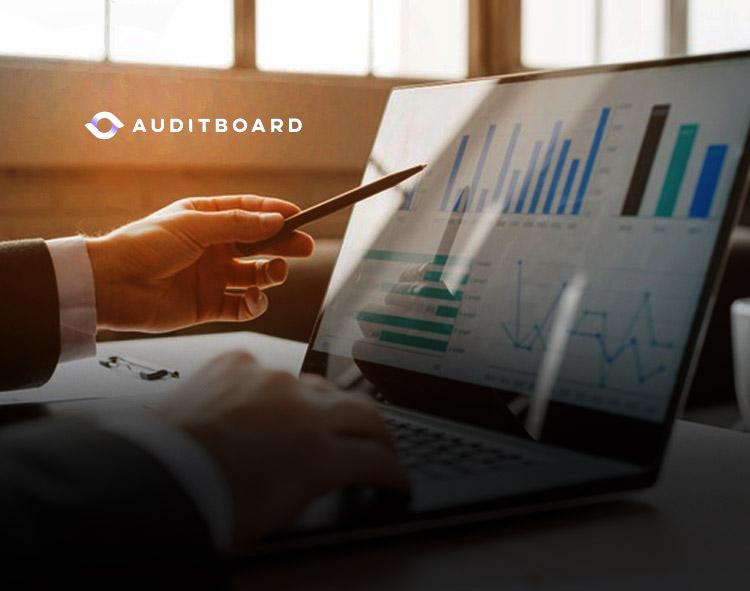 AuditBoard-Named-Leader-in-Audit-Management-and-GRC-Platform-Markets-in-G2-Winter-2021-Report