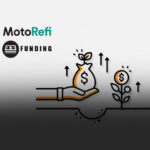 Auto-FinTech-Startup-MotoRefi-Announces-_10M-Funding